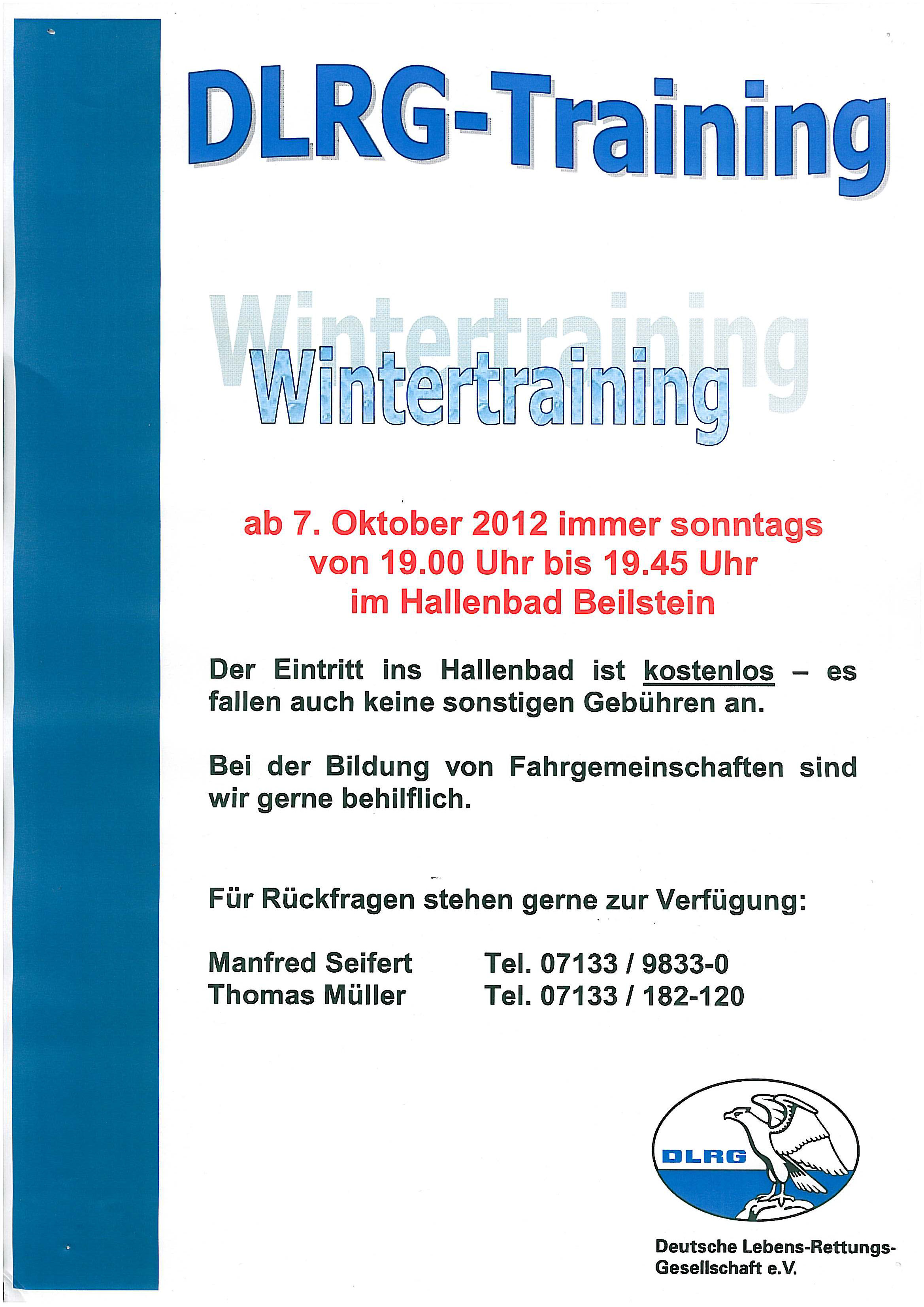 wintertraining2