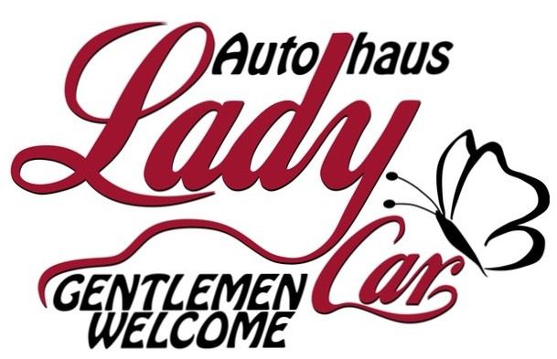 nordheim autohaus lady car gmbh. Black Bedroom Furniture Sets. Home Design Ideas