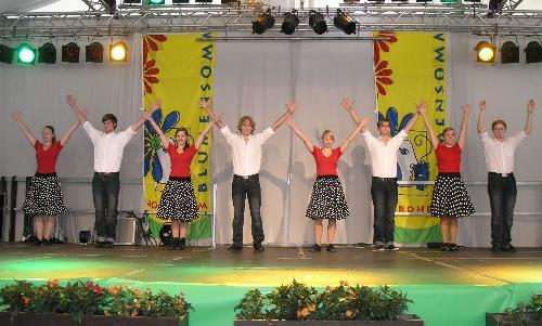 Tanzschule heilbronn single